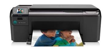 wireless-printer.PNG
